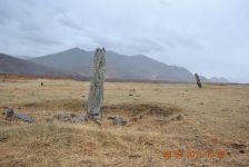 Объекты культурного наследия Республики Алтай
