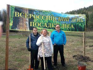Подробнее: В Республике Алтай...